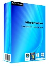 MirrorFolder