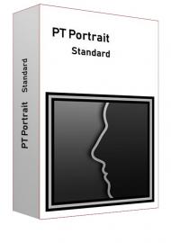 PT Portrait Standard + Upgrady zdarma