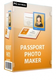 Passport Photo Maker STANDARD