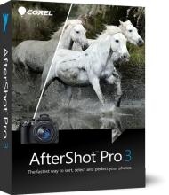 AfterShot Pro 3 - 64bit