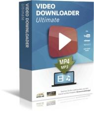 Link64 Video Downloader Ultimate Standard