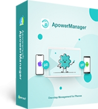 ApowerManager