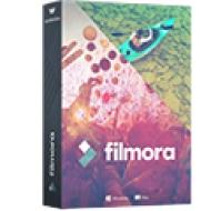 Aimersoft Filmora Video Editor
