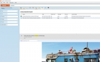 Copernic Desktop Search - Full Edition