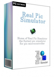 Real Pic Simulator Professional