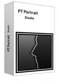 PT Portrait Studio + Upgrady zdarma