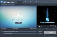 Apowersoft Video Converter Studio Personal