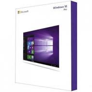 Windows 10 Pro 32/64bit ESD - Elektronická distribuce