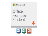Office 2019 pro domácnosti All Lng - ESD