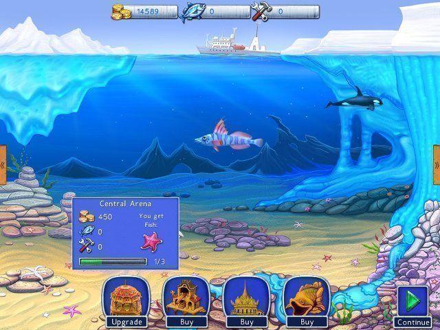 lost-in-reefs-antarctic-screenshot0.jpg
