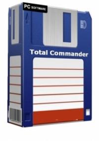 Total Commander - rozšíření z licence pro 5 uživatelů na 15 uživatelů