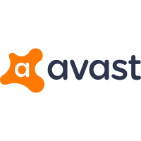 avast! Mobile Security Premium