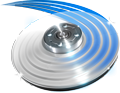icon-diskeeper-product.png