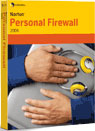 Norton Personal Firewall 2006 Upgrade