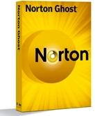 Norton Ghost 15.0 Upgrade