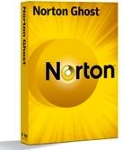 Norton Ghost 15.0 Upgrade