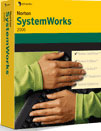 Norton SystemWorks 2006 Upgrade