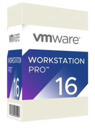 VMware Workstation Pro for Linux and Windows, ESD