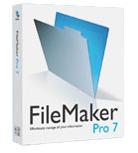 FileMaker Pro 9 Upgrade