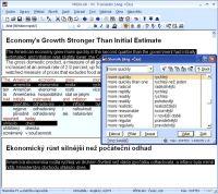 PC Translator V16 /GB/ - anglický + Language Teacher V16 /GB/ ZDARMA!