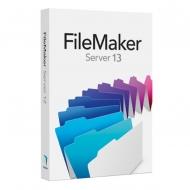 FileMaker Server 13