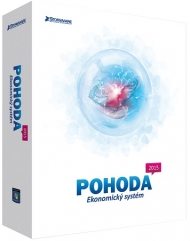 POHODA 2017 Standard