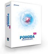 POHODA 2017 Premium