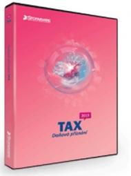 TAX 2017 Mini