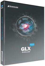 GLX 2017 Mini