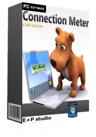 Connection Meter