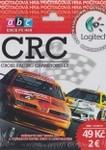 crc_cs.jpg