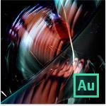 Adobe Audition CS6 WIN ENG FULL