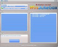 WinJukebox Personal