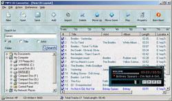 screenshot_a.jpg