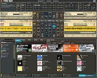 Traktor DJ Studio - update
