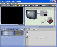 WinDVD Creator 3 Platinum