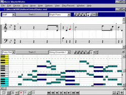 midi_music_editing_software.jpg