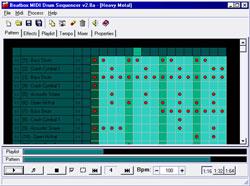 beatbox-screenshot1.jpg