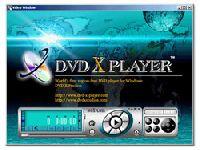 DVD X Player Professional