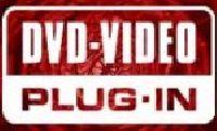 DVD - Video Plug-in pro NERO