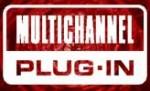 Multichannel Plug-in pro NERO - Dolby Digital 5.1
