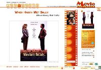 Movie Catalogue