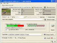 Fx Video Converter