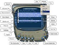 Aare MP3 WAV Converter