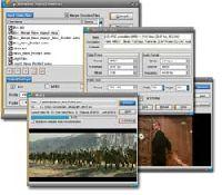 Anewsoft Video Converter