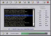 Streamingstar  Converter