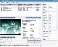 Xilisoft Video Converter Standard