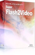 Flash2Video
