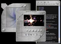 DVD To MP3 DIY
