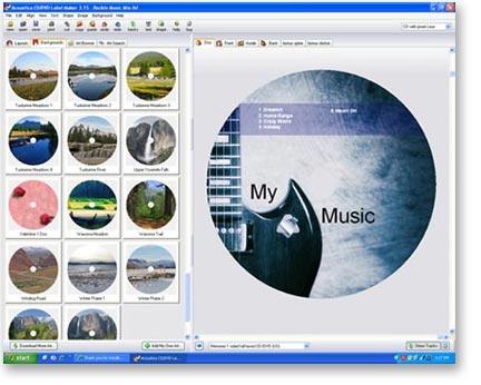 label-maker-screnshot-6.jpg